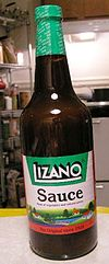 100px-Salsa_lizano